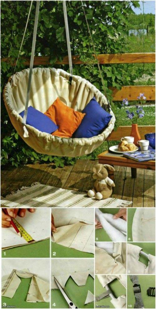 5-circular-hammock-chair