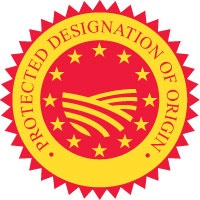 The PDO logo