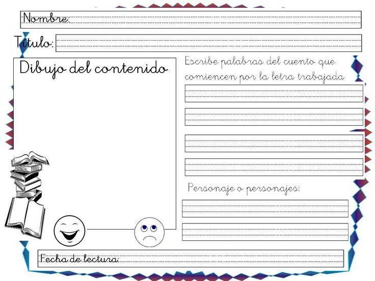 ficha+de+lectura.jpg (960×720)