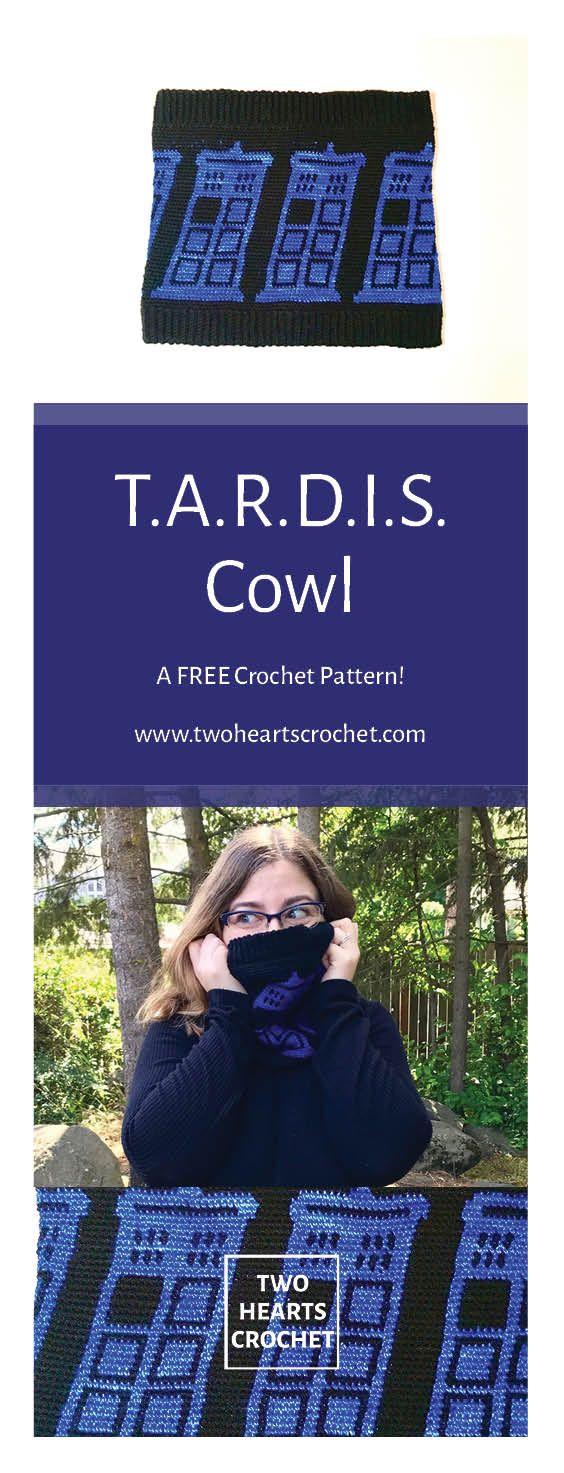 Die 40 besten Bilder zu Two Hearts Crochet von Two Hearts Crochet ...