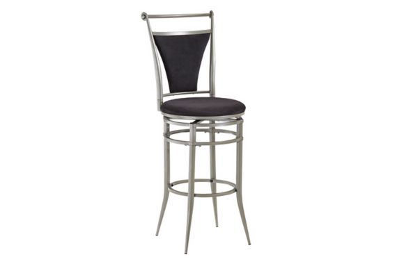 21 Best Bar Stools Images On Pinterest Counter Stools