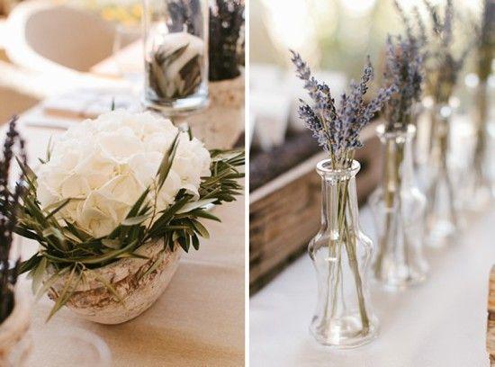 Matrimonio Tema Mediterraneo : Mejores ideas sobre decoraciones de fiesta griega en