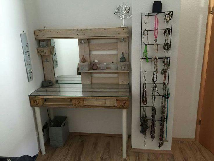 sehr h bsch so retro hnliche tolle projekte und ideen wie im bild vorgestellt findest du. Black Bedroom Furniture Sets. Home Design Ideas