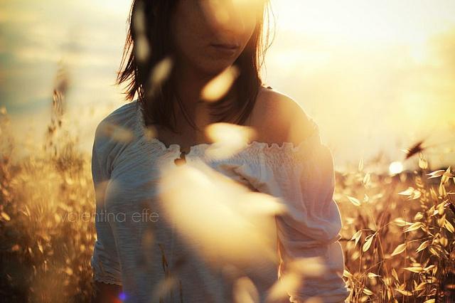 #golden hour #photography