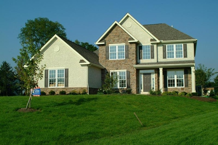 Dreamhome we are a new home builder offering custom home for Find custom home builder