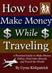How to Make Money While Traveling - Roadschooling with The Frugal Navy Wife