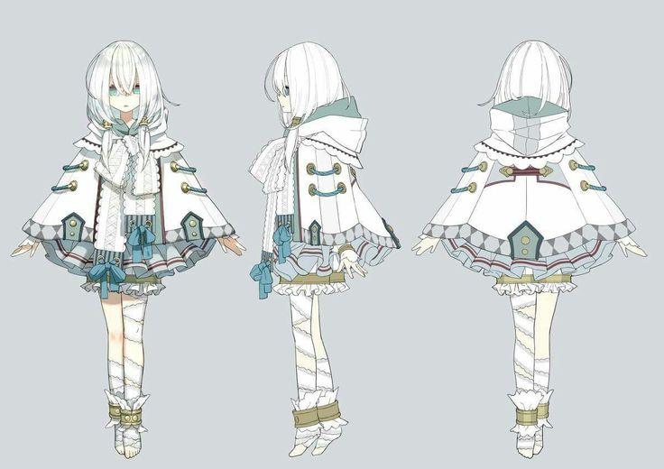 http://touch.pixiv.net/member_illust.php?mode=manga&illust_id=59903612