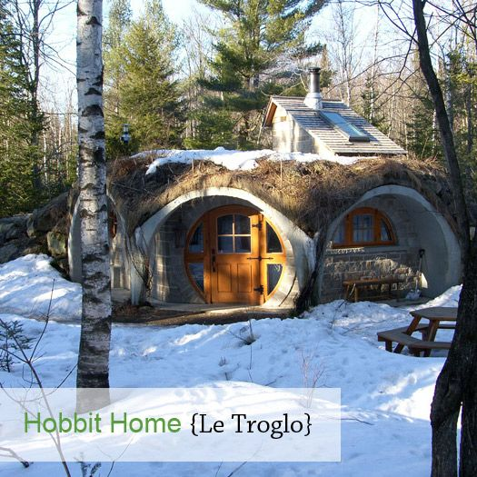 143 best images about hobbiton home on pinterest viking for Hobbit house drawings
