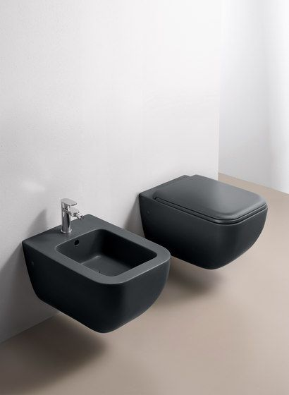Wash basins | Wash basins | Shui | Ceramica Cielo | Paolo. Check it out on Architonic