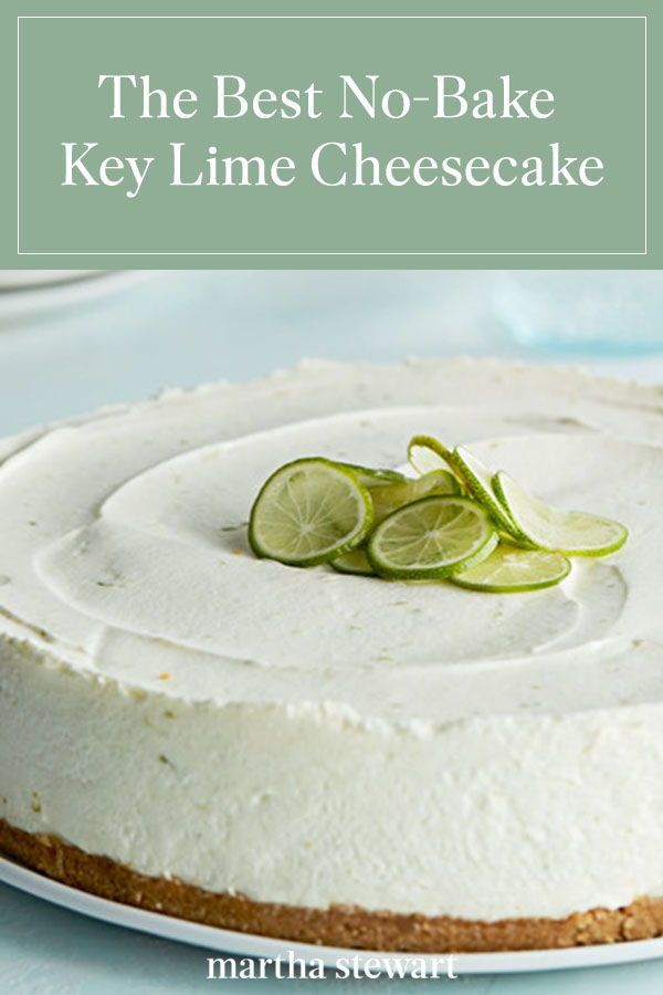 No Bake Key Lime Cheesecake Recipe In 2020 Key Lime Cheesecake Recipe No Bake Key Lime Cheesecake Recipe Lime Cheesecake