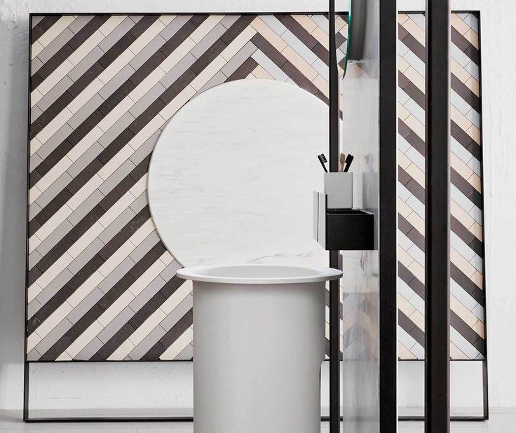 Artedomus Melbourne Showroom by Studio You Me.