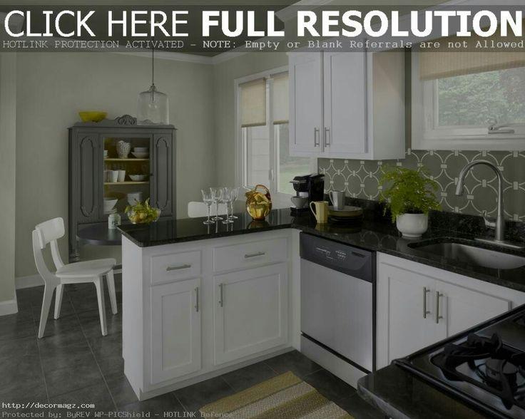 142 besten Ooh-la-la Bilder auf Pinterest | Arquitetura, Küchen und ...