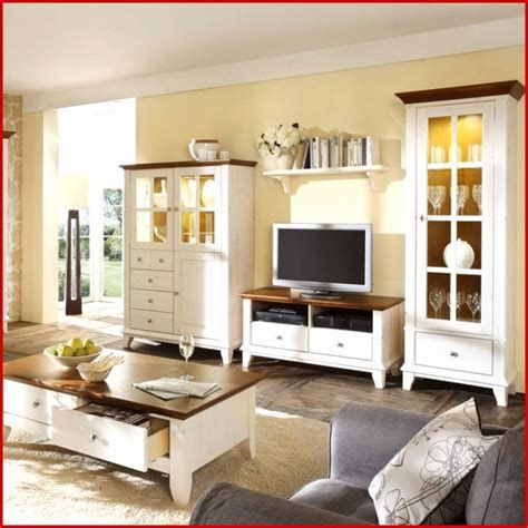 Kuhles Wohnzimmer Landhaus Ideen | Country style living ...