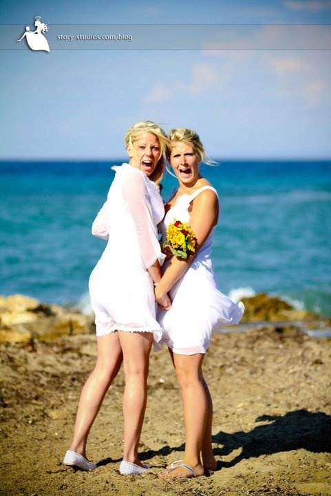 PerfectGayHoneymoons.co.uk - a pic from one of our wedding and honeymoon locations for gay and lesbian couples in Greece