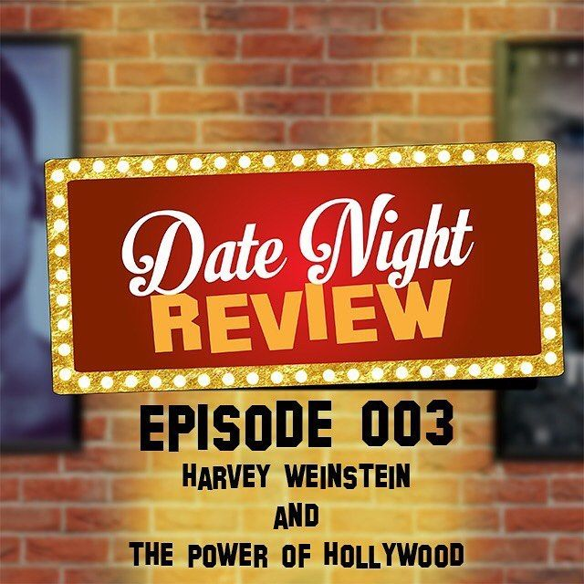 Head over to @itunes and @soundcloud to check out our recent episode about #harveyweinstein! Our guest @preppydudejoey discusses his time @miramax and some movies that have sexual harassment and male power themes. . . .  #photography #video #theater #fox #amc #regalcinema #cinemark #studiomoviegrill #movieday #videos #videooftheday #videogameaddict #videoshoot #videogram #videostar #films #musically #musician #bestsong #goodmusic #writer #producer #director #live #story #passion #cinema #tv…