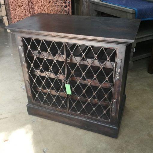 Furniture Store   Austin, TX - Nadeau   Unique ...