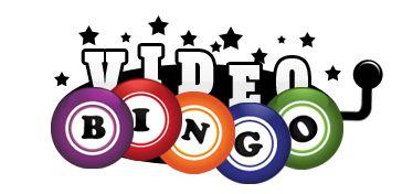 Obtenha a última informação sobre jogos de bingo, as suas ofertas de bónus em bingoonline.com.pt. Divirta-se com os populares #jogosdevídeobingo como Monsters, Super Show etc.  #vidoebingo #bingoonline