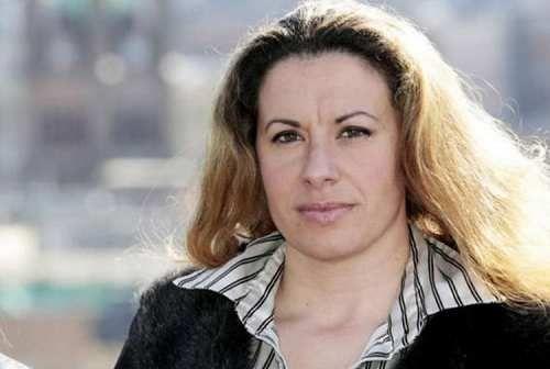"Cronaca: #""Turni di lavoro da schiavi"". Raynair condannata a risarcire la hostess italiana (link: http://ift.tt/2n2mBvH )"