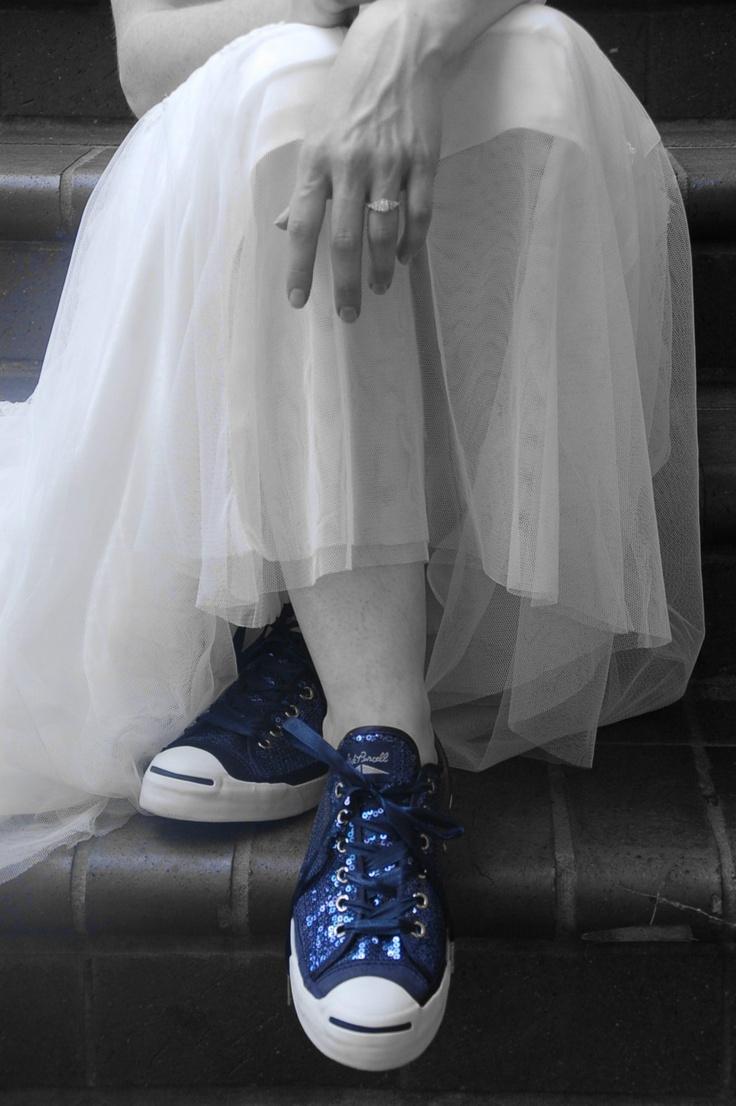 Las Colinas bridal shoot