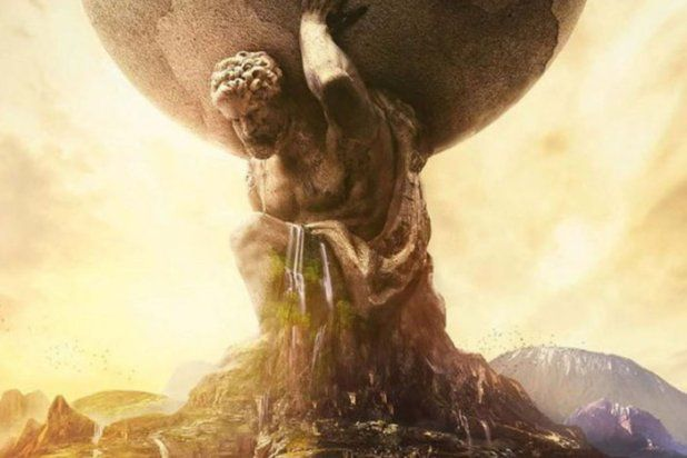 Get Sid Meier's Civilization VI (Mac and Linux versions) For 50% Off