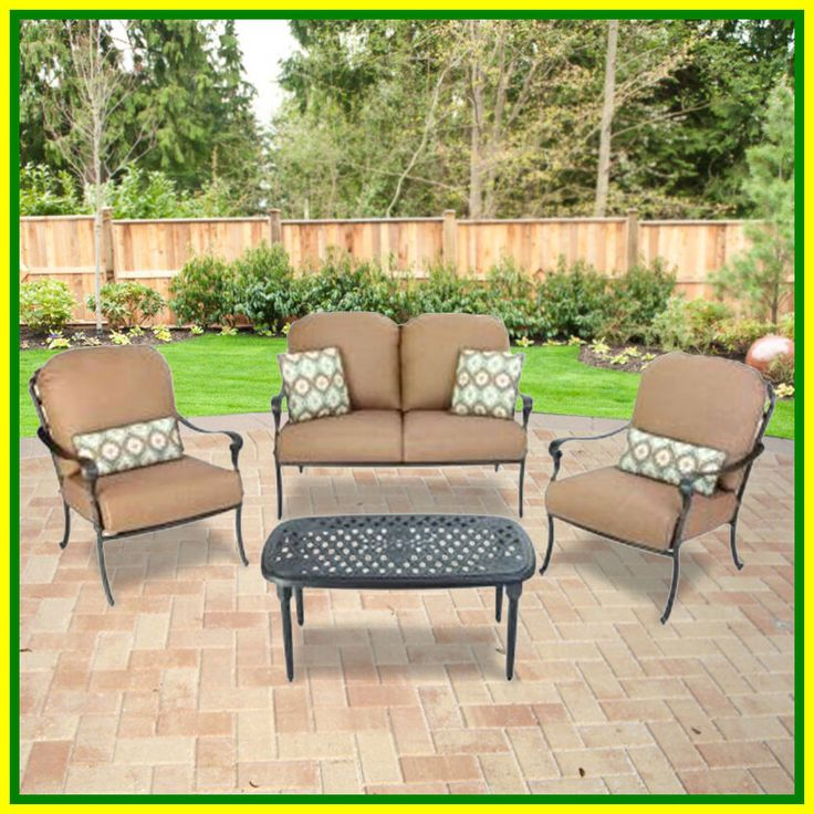 76 reference of patio furniture clearance home depot in