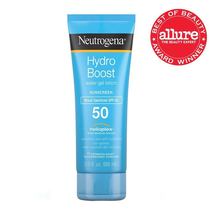 These Are The 29 Best Body Products Of The Year Body Sunscreen Skin Care Body Skin Care