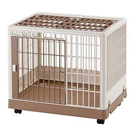 Dog Crates & Tents   25% Off   Soft Dog Crates, Decorative Wood Dog Crates, Wicker Dog Crates, Dog Tents