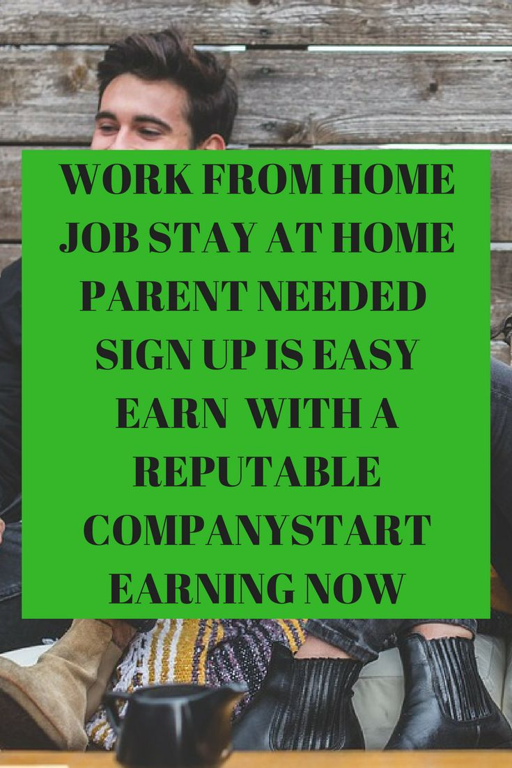 work from home jobs #workfromhomejobs #workfromhomejoblegitimate #workfromhomejobslegitimate2017 http://www.beautymakeupstore.com