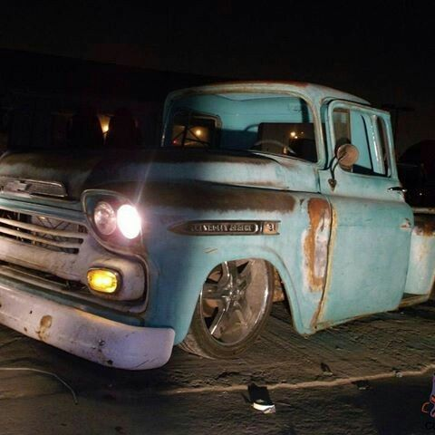 Pin by Memphis on C10 Worldwide Chevy trucks, Chevy