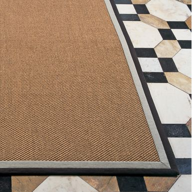 Wool Rugs From Gilt Edge Carpets Call Our London Show Room Today On 44 207 731 2588