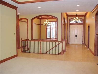 Best 1000 Images About Open Stair Ideas On Pinterest Open 640 x 480