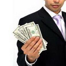 Best cash advance place online