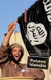 Państwo Islamskie-Cockburn Patrick