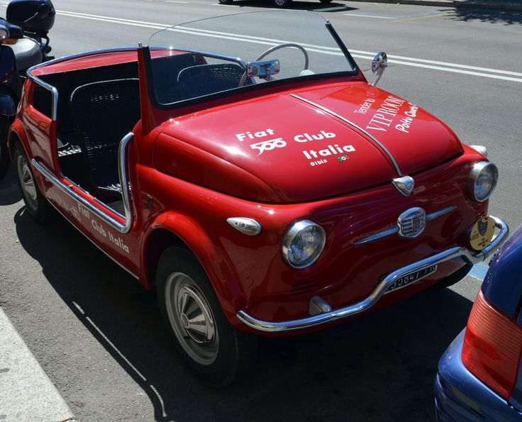 1000 images about la mitica 500 on pinterest cars fiat abarth and fiat 500 cabrio. Black Bedroom Furniture Sets. Home Design Ideas