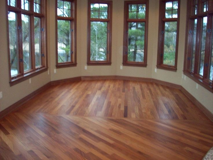10 Images About Flooring Design On Pinterest Tile Floor