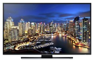 Samsung UN50HU6950 Review : 50 Inch 4K Smart LED TV under $1500
