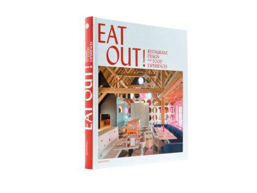 eat_out_gestalten.jpg