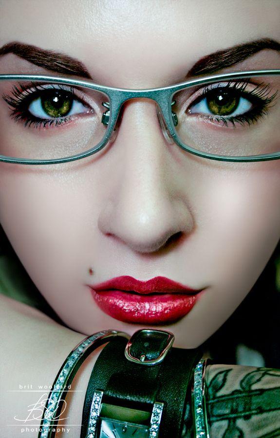 #shades