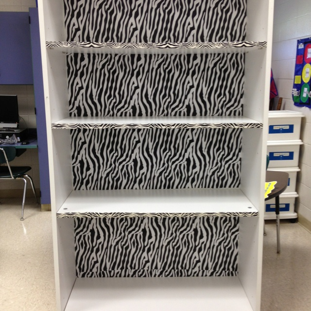 Zebra Classroom Decor ~ Best images about zebra classroom on pinterest
