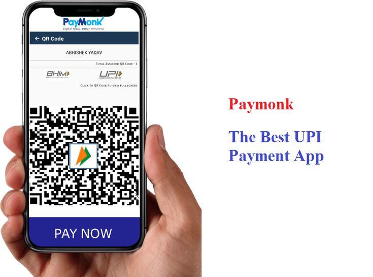 UPI App in 2020 App, App interface, Store signs