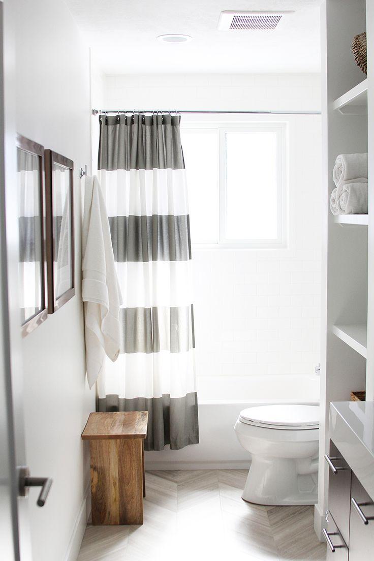 Whole Bathroom Accessories 17 Best Ideas About Long Narrow Bathroom On Pinterest Narrow