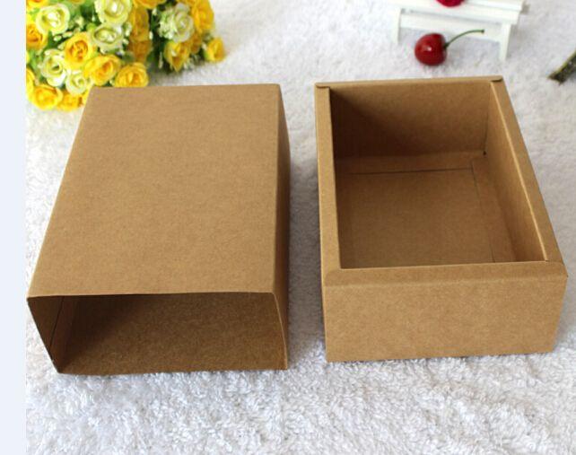 Cheap Tamaño : 95 * 95 * 25 mm, embalaje caja de la joyería, caja móvil del embalaje, camiseta cajas de embalaje, Compro Calidad Cajas de Embalaje directamente de los surtidores de China:     Tamaño: 95*95*25mm, caja de joyería embalaje, embalaje caja móvil, camiseta cajas de embalaje         Característica