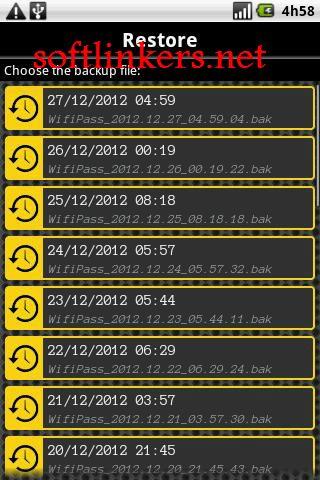 router keygen apk 2012 electoral votes