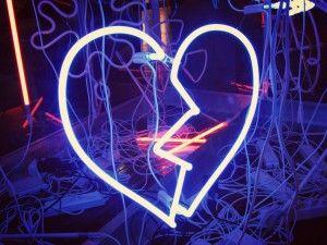 How to Play Hard to Get http://nurturingyourbody.com/hard-to-get-review #brokenheart #heartache #love #nurturingyourbody