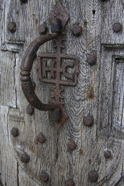 Anglesey Abbey - Joel Bybee door handle & 391 best DOOR KNOB-LOCK and KNOCKERS images on Pinterest | Door ... pezcame.com