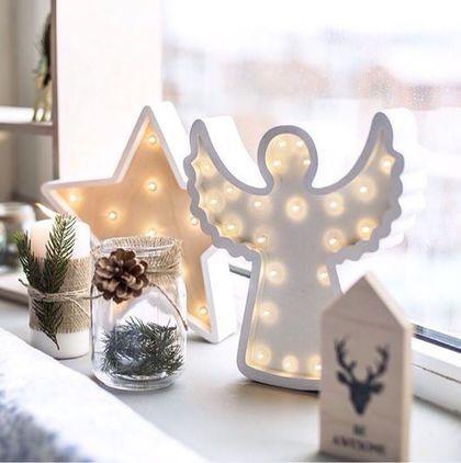 Купить Ангел - светильник из дерева - ангел, ангелочек, светильник, светильник ручной работы, ночник
