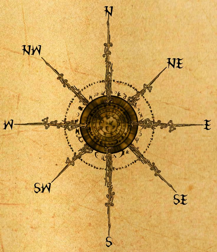 23 best Compass rose / wind rose images on Pinterest | Inspiration ...
