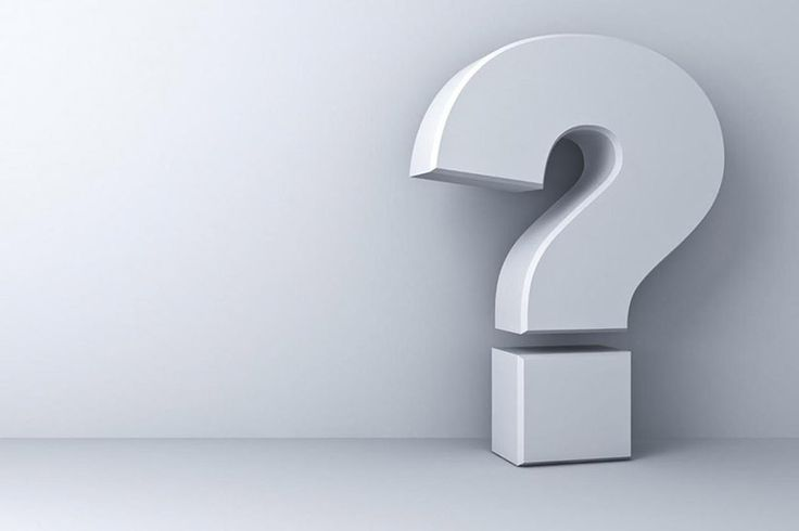 10 questions to ask when hiring a SEO consultant #SEO