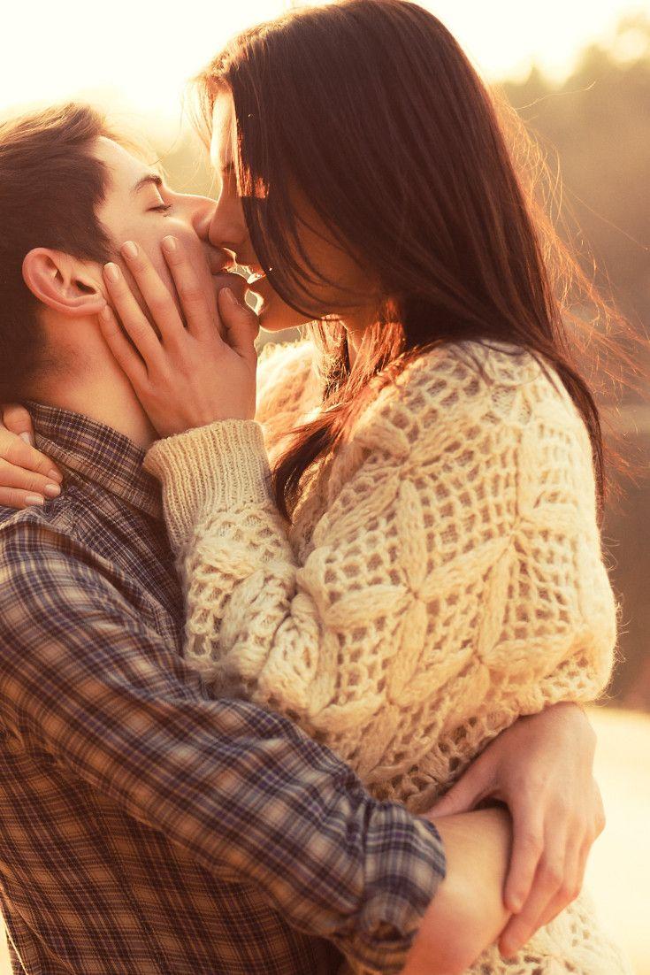 오래가는 커플의 5가지 비법