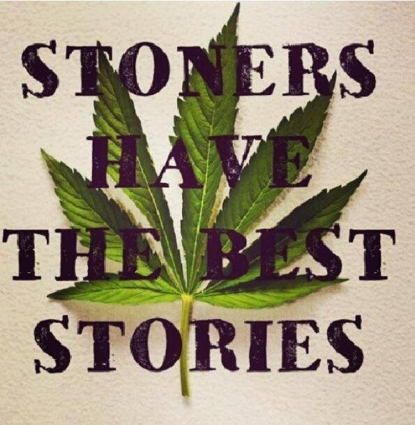 Stoners  Legalize It, Regulate It, Tax It!  http://www.stonernation.com Follow Us on Twitter @StonerNationCom